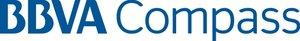 rsz_bbva_compass_logo_jpeg