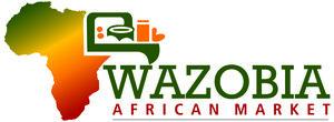 rsz_rsz_wazobia_big_logo