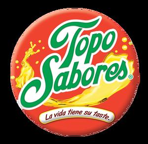 rsz_topo_sabores_logo_circulo